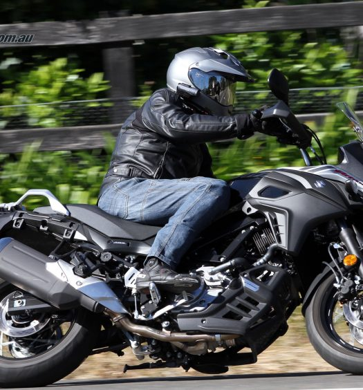 Bike Review 2017 2019 V-Strom 65020170802_2613