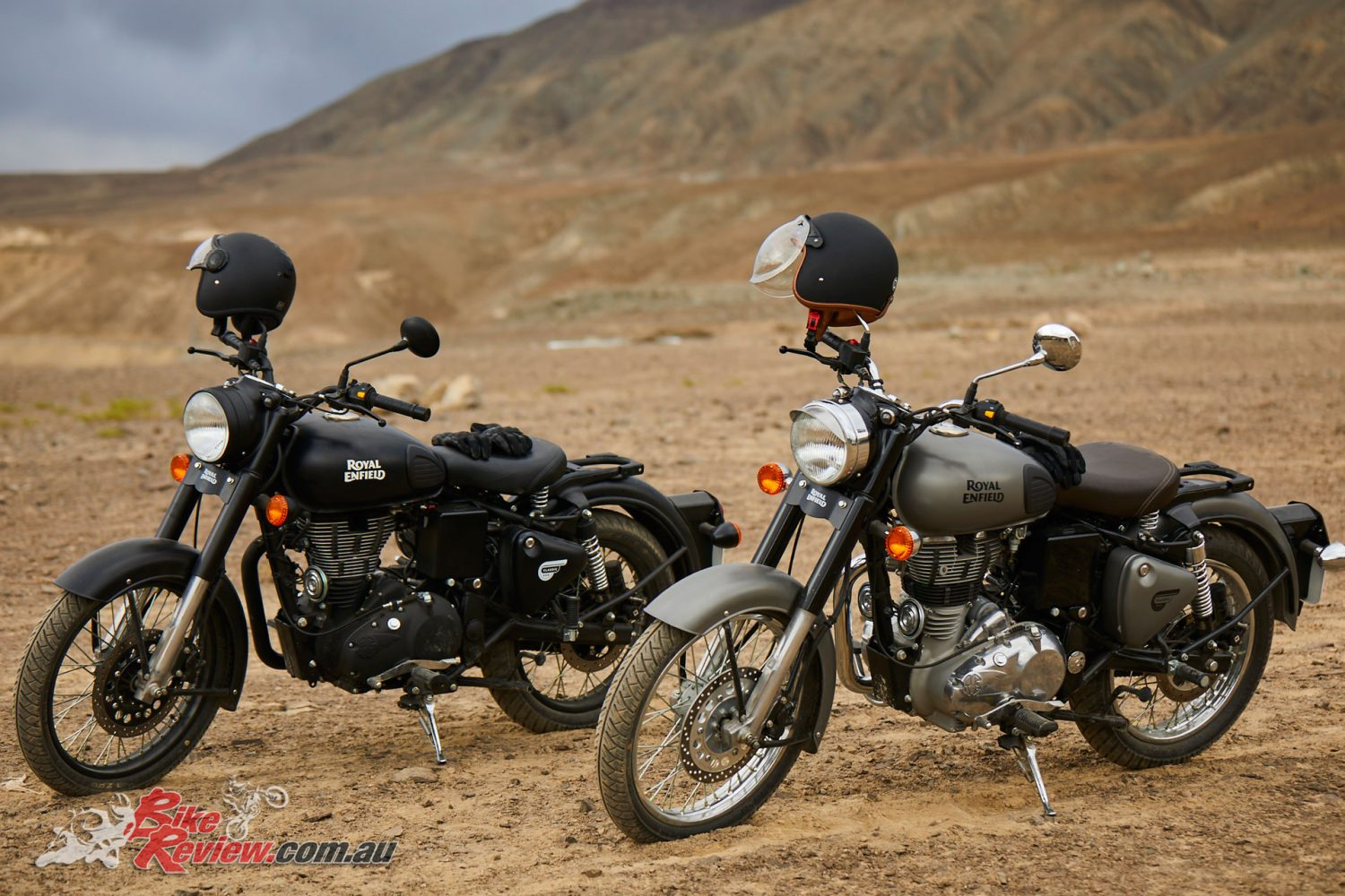 Modified bullet bikes in bangalore dating 10