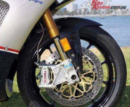 Roehr-1250sc-American-Superbike-Bike-Review-163