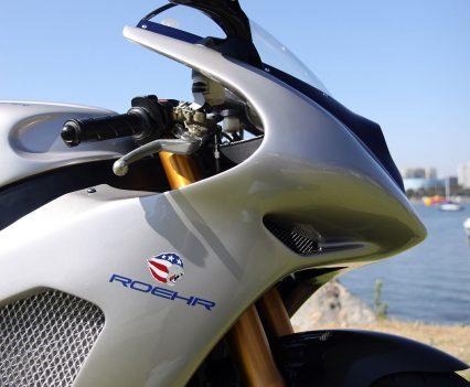 Roehr-1250sc-American-Superbike-Bike-Review-169