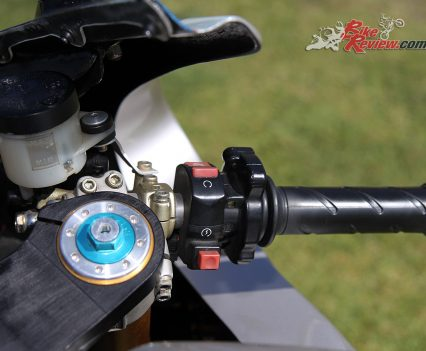 Roehr-1250sc-American-Superbike-Bike-Review-177