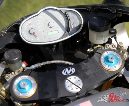 Roehr-1250sc-American-Superbike-Bike-Review-179