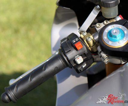 Roehr-1250sc-American-Superbike-Bike-Review-181