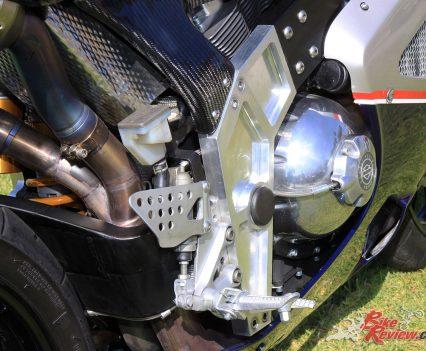 Roehr-1250sc-American-Superbike-Bike-Review-189