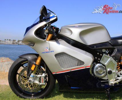 Roehr-1250sc-American-Superbike-Bike-Review-199