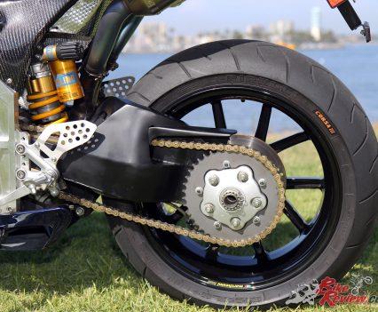 Roehr-1250sc-American-Superbike-Bike-Review-210