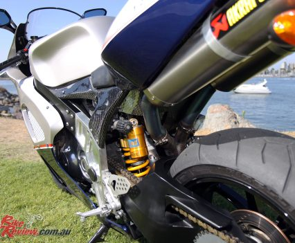 Roehr-1250sc-American-Superbike-Bike-Review-222