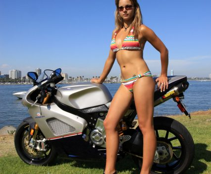Roehr-1250sc-American-Superbike-Bike-Review-228