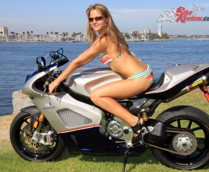 Roehr-1250sc-American-Superbike-Bike-Review-229