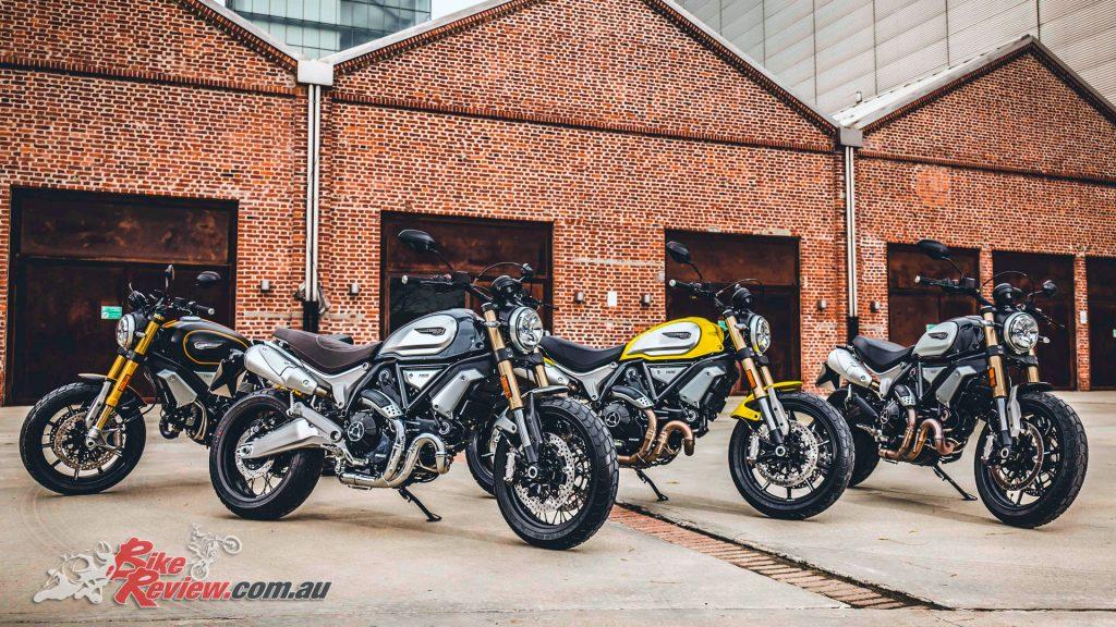 2018-Ducati-Scrambler-1100s-2