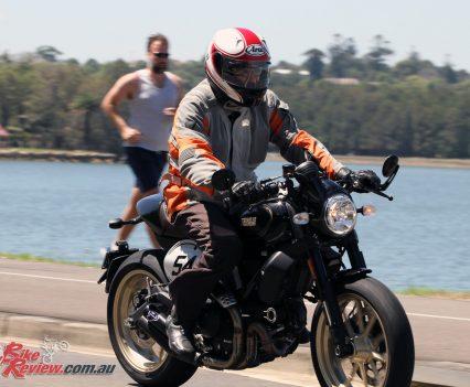 2018-Ducati-Scrambler-Cafe-Racer-2147