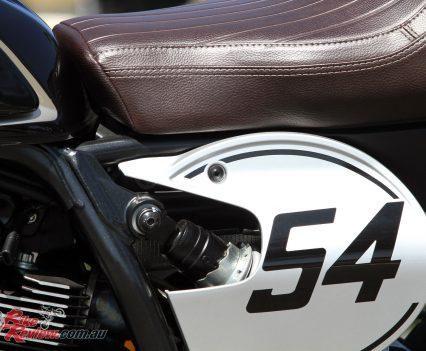 2018-Ducati-Scrambler-Cafe-Racer-2578