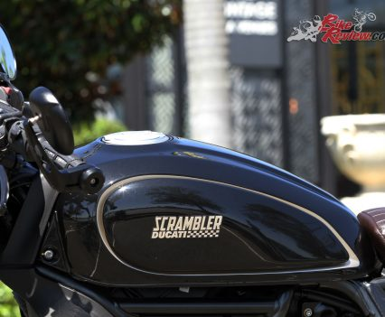 2018-Ducati-Scrambler-Cafe-Racer-2585