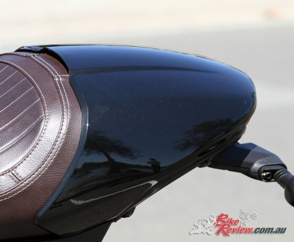 2018-Ducati-Scrambler-Cafe-Racer-2591