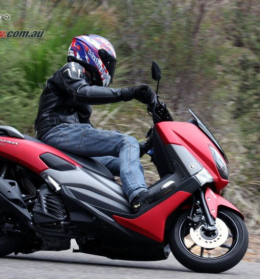 2018-Yamaha-NMax-155-Bike-Review-HMC-1067