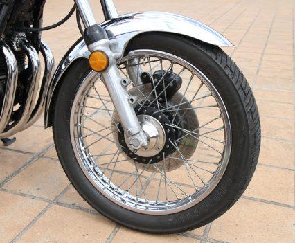 BikeReview Kawasaki Z9 Jaffa (5)