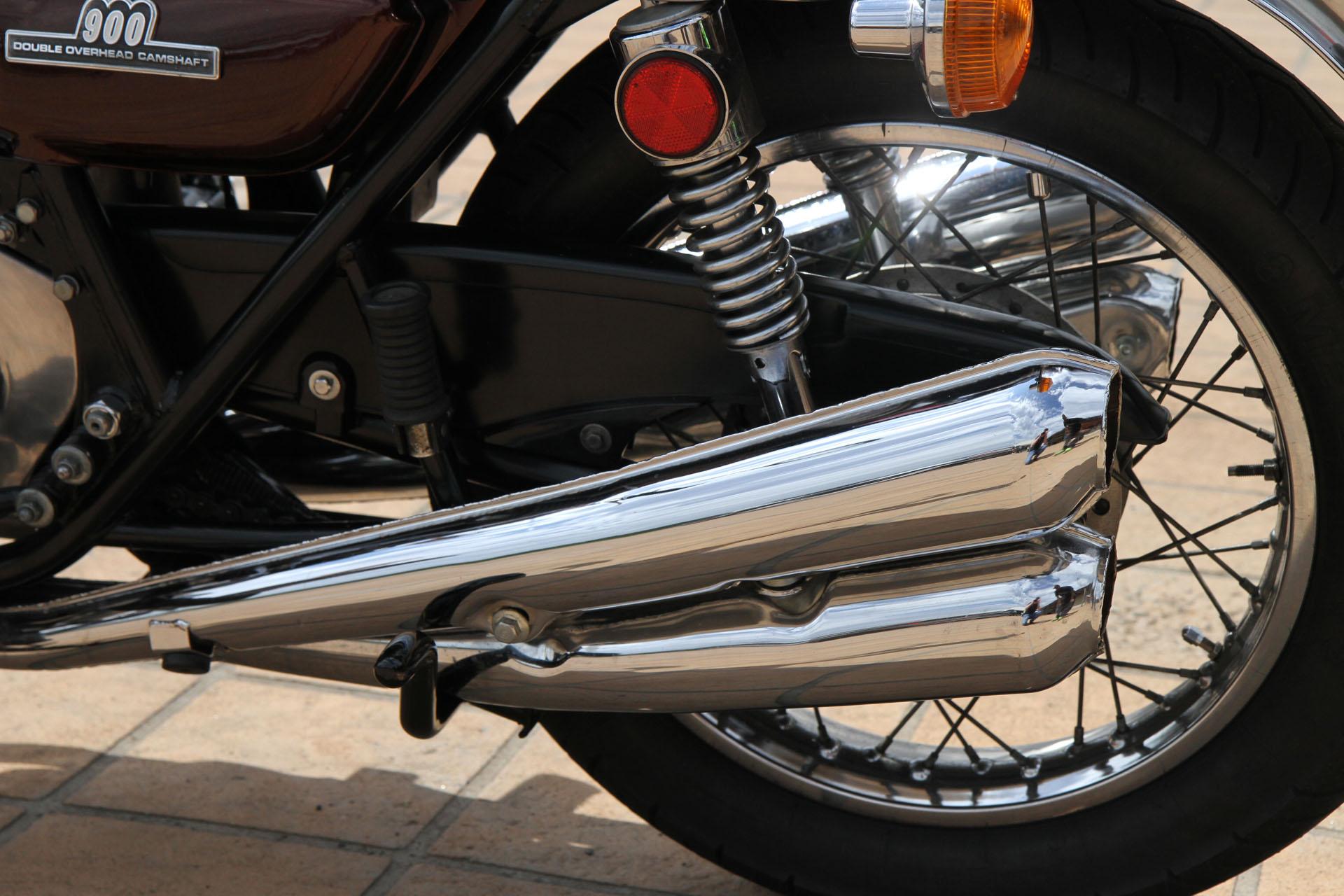 History Kawasaki Legend Z1 900 New York Steak Bike Review Engine Diagram Bikereview Z9 Jaffa 9