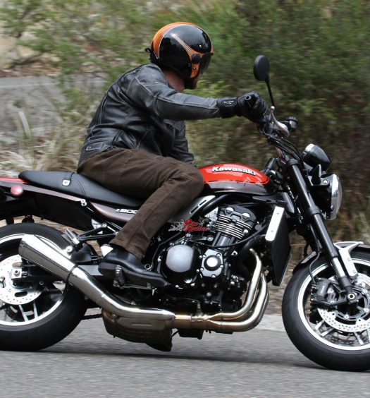BikeReview_HMC_Z900RS_Heather Ware (13)
