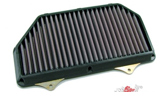 New Product: 2017 GSX-R1000 DNA Airfilter