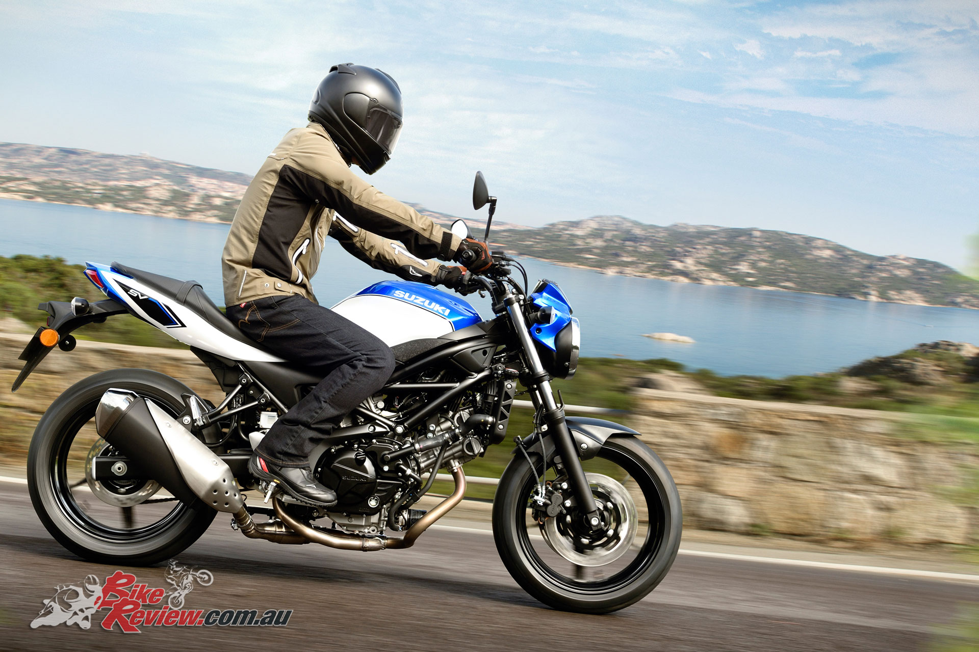 Watch besides 2016 Auto Expo Motorcycles To Expect likewise Sv650 together with 526627862 furthermore Sv650 2016. on sv650