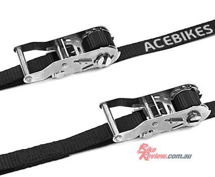 AceBikes Ratchet Set BikeReview (2)