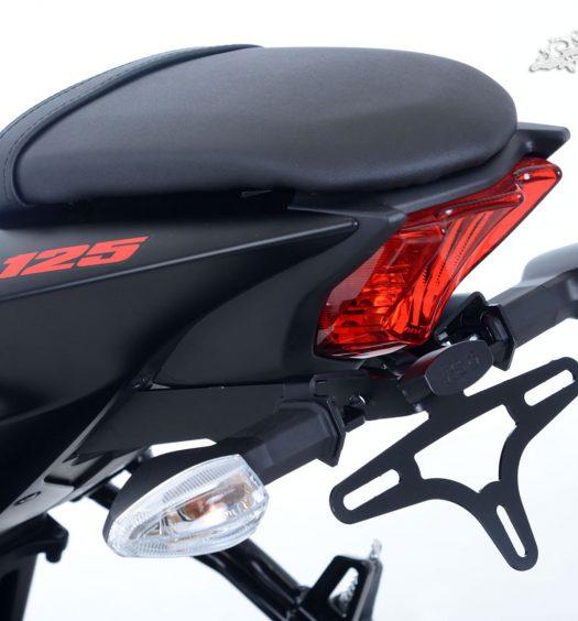 R-G-Tail-Tidy-Suzuki-GSX-R125-GSX-S125-1