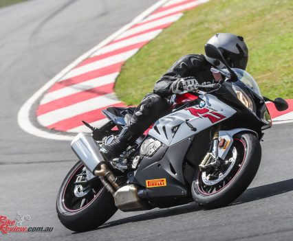 The Spidi Back Warrior Evo protector is an ideal option for track riders and serious road riders alike