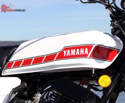 1976-Yamaha-RD400-Bike-Review-6810