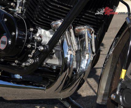 1976-Yamaha-RD400-Bike-Review-6811