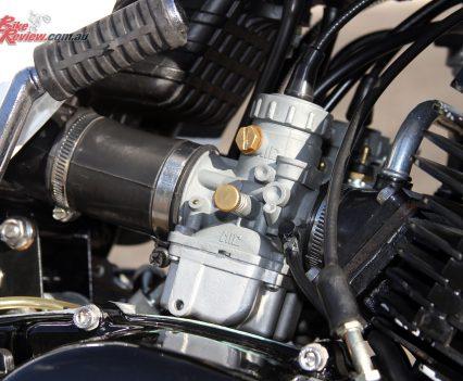 1976-Yamaha-RD400-Bike-Review-6820