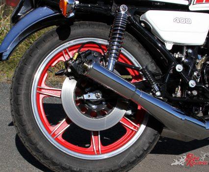 1976-Yamaha-RD400-Bike-Review-6851