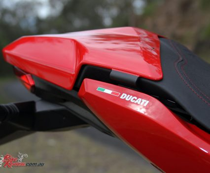 2018-Ducati-Supersport-S-Bike-Review-6744