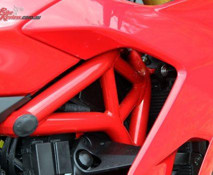 2018-Ducati-Supersport-S-Bike-Review-6749