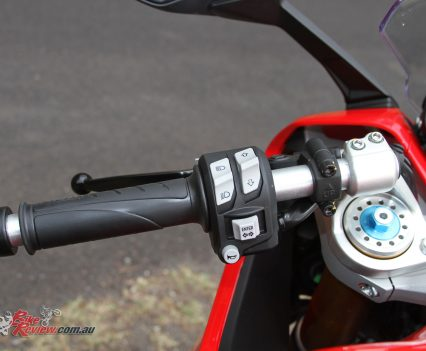 2018-Ducati-Supersport-S-Bike-Review-6759