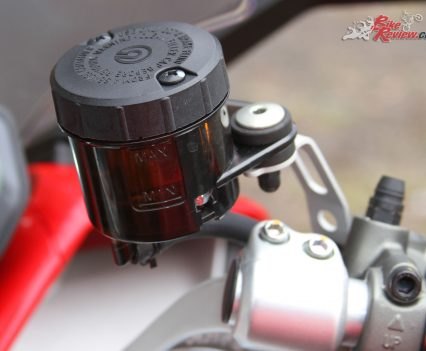 2018-Ducati-Supersport-S-Bike-Review-6762