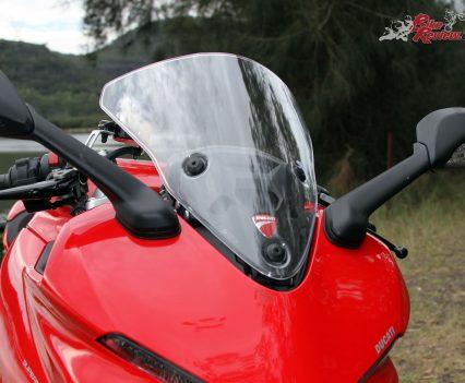 2018-Ducati-Supersport-S-Bike-Review-6774