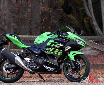 2018-Kawasaki-Ninja-400-LAMS-1028