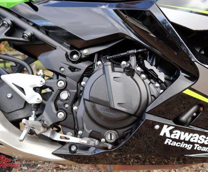 2018-Kawasaki-Ninja-400-LAMS-1726