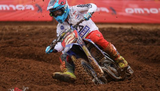 MX Nationals Round 5 Wrap, Murray Bridge
