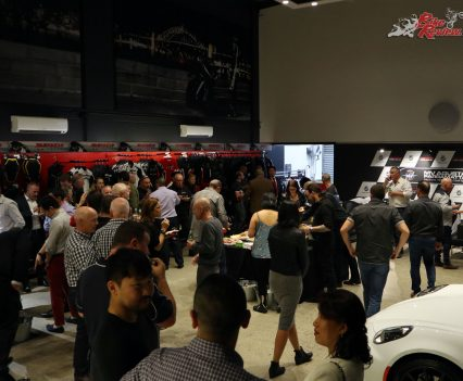 MV-Agusta-Parramatta-VIP-Night-RVS-1439