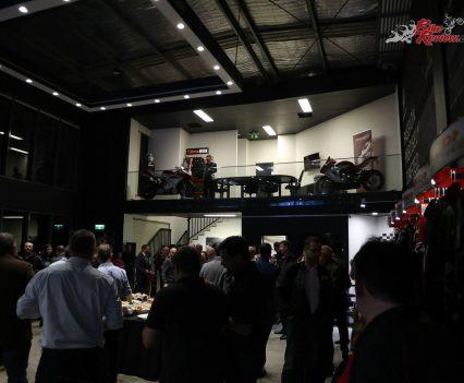 MV-Agusta-Parramatta-VIP-Night-RVS-1450