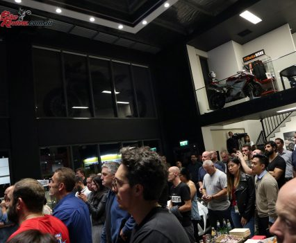 MV-Agusta-Parramatta-VIP-Night-RVS-1473