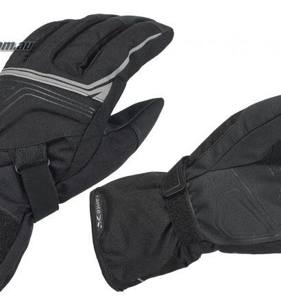 Macna Intro 2 Gloves - $59.95 RRP