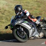 2019 Kawasaki Track Events – Luddenham & Morgan Park