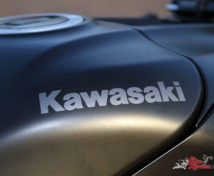2018-Kawasaki-Ninja-ZX-10R-SE-9479