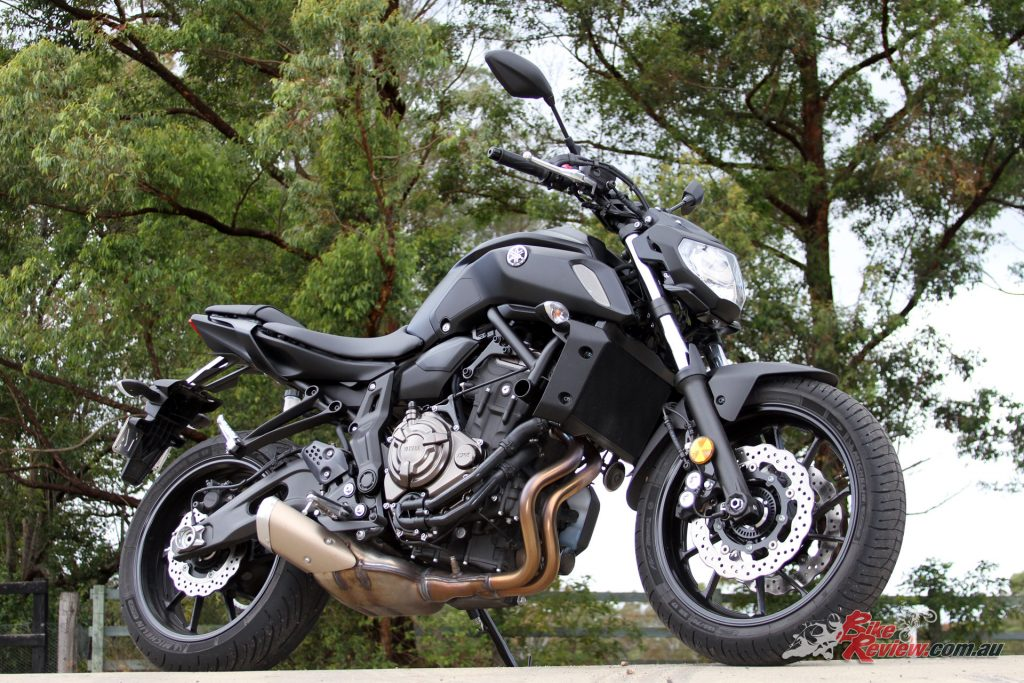 2018-Yamaha-MT-07-HO-Bike-Review-1346