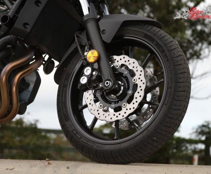 2018-Yamaha-MT-07-HO-Bike-Review-1349