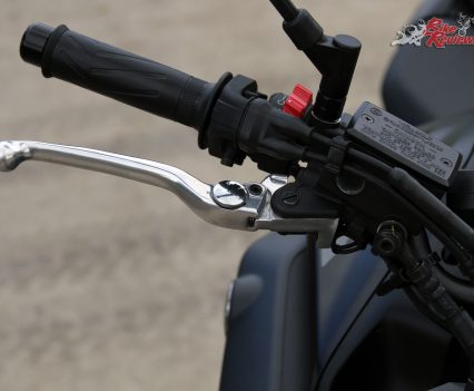 2018-Yamaha-MT-07-HO-Bike-Review-1423