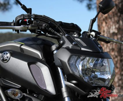 2018-Yamaha-MT-07-LAMS-Bike-Review-2849