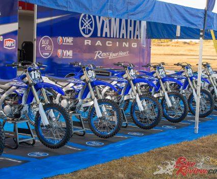 2019-Yamaha-YZ250F-Bike-Review-iK-0648